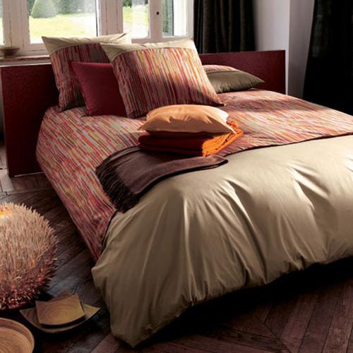 Acolchados telas neuqu n rielamericano cortinas - Sillones que se hacen cama ...