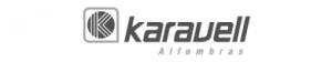 Somos Partners de Karavell Alfombras