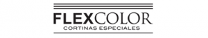 Somos Partners de Flex Color