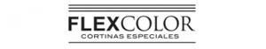 Somos Partners de Flex Color